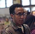 Andre Royo Harvard University 1.jpg