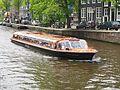 Andre van Duin ENI 02008033 op de Prinsengracht pic1.JPG