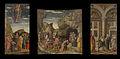 Andrea Mantegna - Trittico - Google Art Project.jpg
