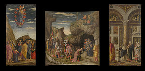 Andrea Mantegna - Trittico - Google Art Project.jpg