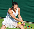 Andrea Petkovic 1, 2015 Wimbledon Championships - Diliff.jpg