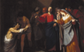 Andrea Vaccaro - The Raising of Lazarus.png