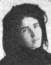 Andrea Villarreal González 1909.png