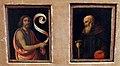 Andrea solario, santi antonio abate e giovanni battista, 1512 ca..JPG