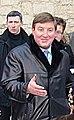 Andrey Turchak 2010.JPG