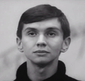 Andrzej Nardelli (Raz dwa trzy…, 1967).png