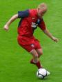 Andy Ferrell York City v. Leeds United 1.png