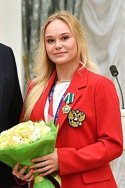 Angelina Melnikova 2021.jpg