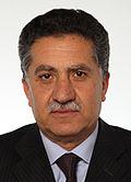 Angelo Capodicasa daticamera.jpg