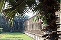 Angkor Wat - panoramio (30).jpg