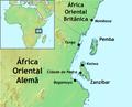 Anglo-Zanzibar war map-pt.png