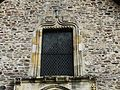 Angoisse église fenêtre (1).JPG