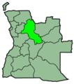 Angola Provinces Malanje 250px.png