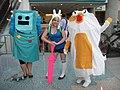 Anime Expo 2012 (14001308851).jpg