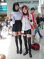 Anime Expo 2012 (14001363452).jpg