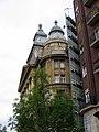 Anker Palace, Budapest, Hungary - panoramio (14).jpg