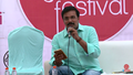 Ankit at Gujarati Literature Festival 2016.png