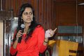 Ankita Sinha - Wiki Academy - Indian Institute of Technology - Kharagpur - West Midnapore 2013-01-26 3762.JPG