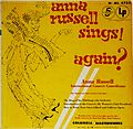 Anna Russell Sings Again - cover.jpg
