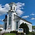 Annandale Reformed Church, Annandale, NJ.jpg
