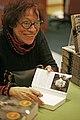 Anne Cuneo f2612088.jpg