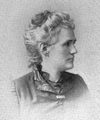 Anne Eugenia Felicia Morgan.png