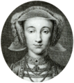Anne of Cleves.png
