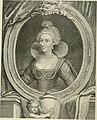 Anne of Denmark. Wife of James I. Engraved by Houbraken.jpg