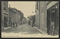 Anneyron (Drôme) - Une Rue (33637664093).jpg