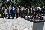 Anniversary session of the Council of the CIS Defence Ministers2.jpg