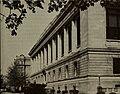 Annual announcement of the Dental School of Harvard University (1962) (14781671921).jpg
