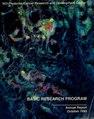 Annual report - Frederick Cancer Research Facility (IA annualreportfred1993fred).pdf