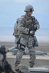 Annual training 140520-Z-WA217-306.jpg