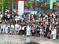 Ansan Street Arts Festival 2015 07.JPG