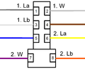 Anschlussschema F-010.PNG