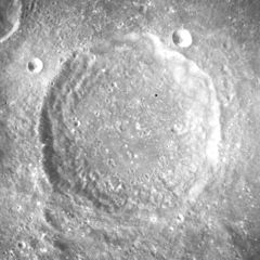 Ansgarius crater AS15-M-1981.jpg