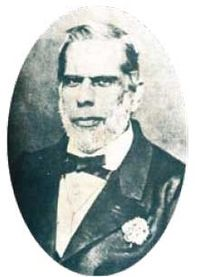 Antônio Joaquim da Rosa Barão de Piratininga.jpg