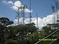 Antenas - panoramio (2).jpg