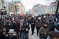 Anti-ACTA-Demonstration in Rostock 2012-02-11 (01).jpg