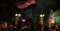 Anti-Morsi protest.PNG