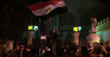 Anti-Morsi protest.PNG