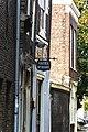 Antiek&Restauratie, zijstraat, Grotekerksbuurt, Dordrecht (15523947116).jpg