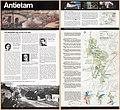 Antietam National Battlefield, Maryland LOC 2003623736.jpg