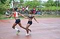 Antigua- Track and Field meet (7154110955).jpg