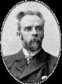 Anton Hugo Hörlin - from Svenskt Porträttgalleri XX.png