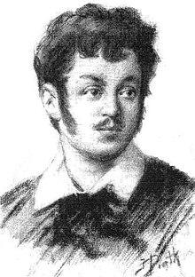 Antoni Malczewski portret.JPG