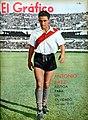 Antonio Báez (River) - El Gráfico 2239.jpg