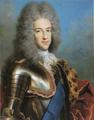 Antonio David portrait of James Francis Edward Stuart The Old Pretender c. 1720.png