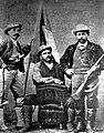 Antonio Gálvez Arce y familia.jpg