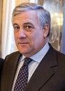 Antonius Tajani